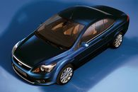 ford_forcus_cc_cl.jpg