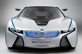 bmw_sp-eco_f.jpg