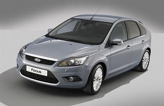 ford_focus_mc_f.jpg